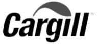 Cargill Client Logo