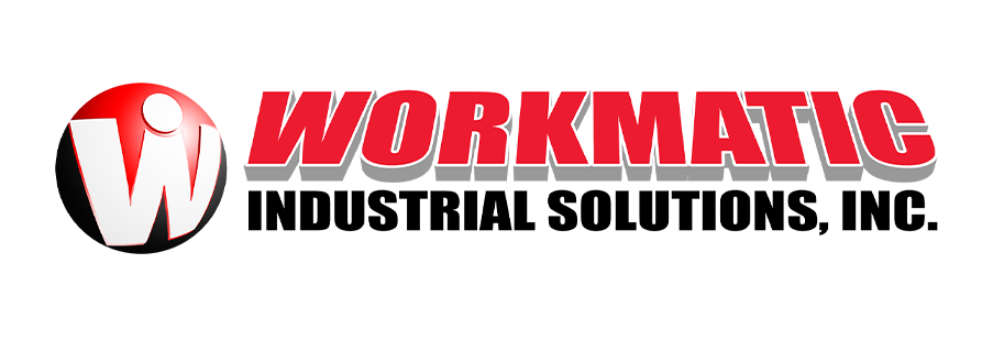 Workmatic