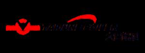 Taijune Boilers Logo by Workmatic