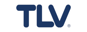 TLV Logo by Workmatic